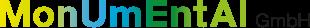 Logo von MonUmEntAl GmbH